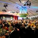AM Event Centre
