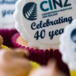 CINZ meetings image