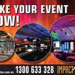 May17 – Impact-AV_EPA_e-news-696x442px-03