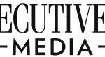 EPA_Media_logo_272-by90