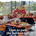 mag cover1