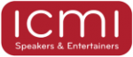 ICMI-Speakers-and-entertainers-1