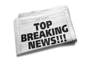executive_resume_headlines