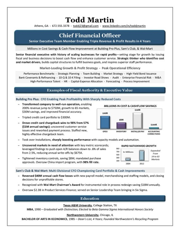 executive resume trends premium executive resume writing services