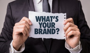 Whats Your Brand?