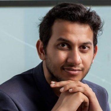 ritesh-agarwal-founder-ceo-oyo
