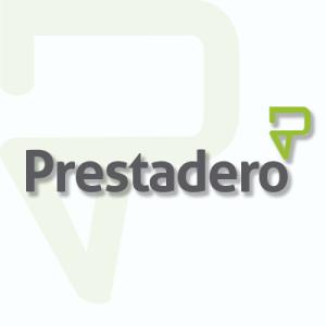 Prestadero Crowdlending P2P Lending Mexico