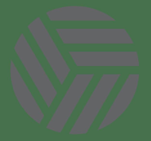 WordPress Training at ExecuTrain