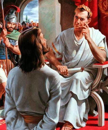Le Peuple De La Paix : peuple, Portraits, Bibliques, Chaire, Exégèse, Biblique