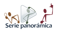 Serie-panoramica-v2