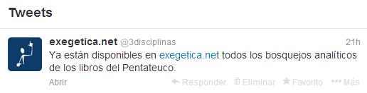 Twitter-captura