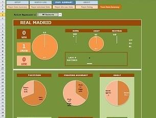 Soccer-Stats-Excel-Spreadsheet