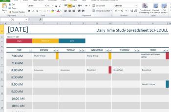 https://exeltemplates.com/2019/09/27/college-class-schedule-maker-template