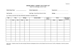 vehicle-logbook-template