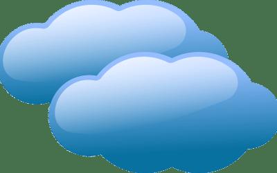 Oracle Cloud Trial