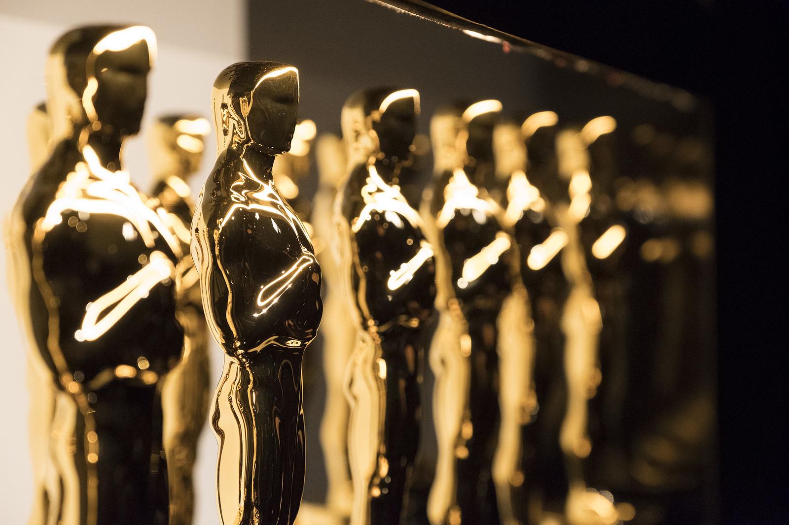 Undermining Female Ambition: Greta Gerwig's Oscar