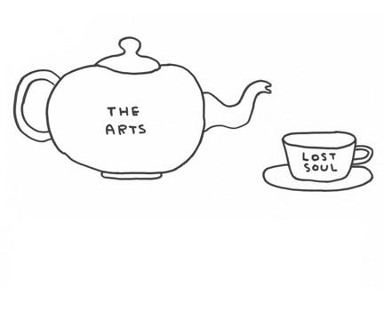 The art of good health