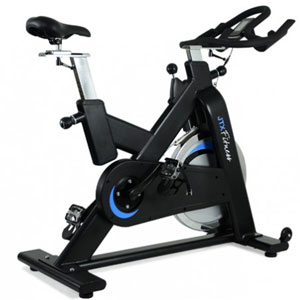Spin Train Or Tone With This Exercise Bike Buying Guide ...
