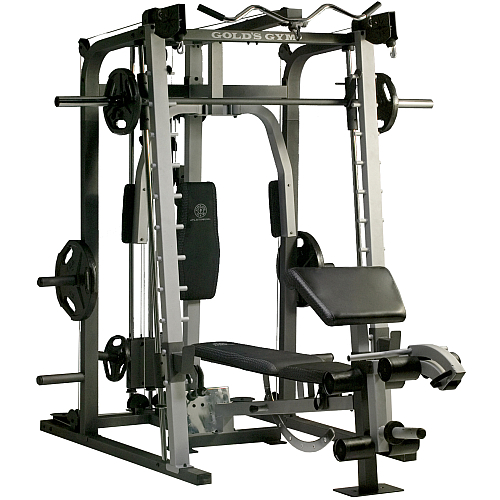 Home Gym Equipment In Rohnert Park Ca  Exercise Equipment