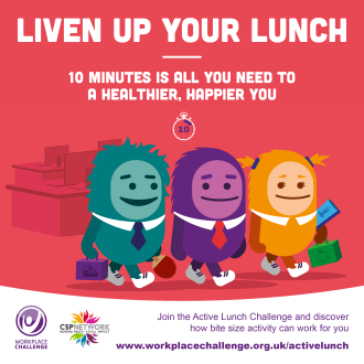 active-lunch-social-media-image