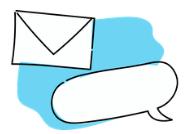 mail (2)