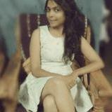 Shraddha Shandilya (PI)