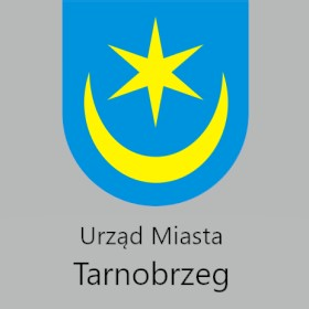 Tarnobrzeg Urząd Miasta