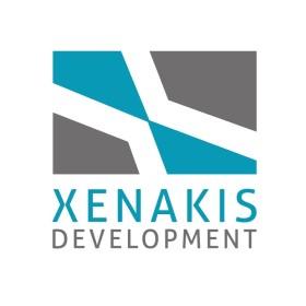 XENAKIS Development