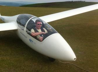 rich_glider