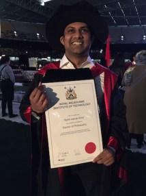 rohit_graduation_small