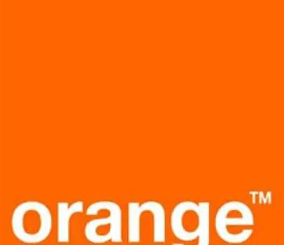 EXETAT : Comment vérifier le résultat avec Orange RDC