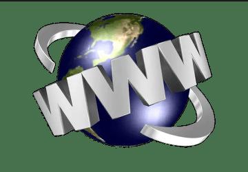 Eduquepsp : Comment vérifier le résultat exetat sur Internet (En ligne)?