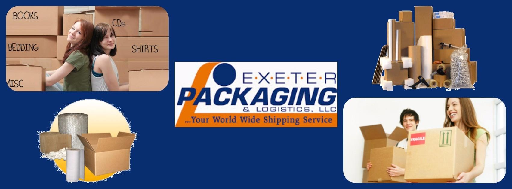 Exeter Packaging Slider 7