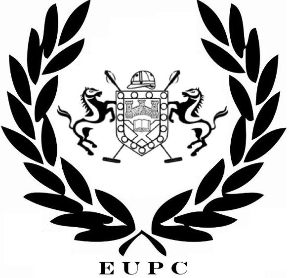 Exeter University Polo Club