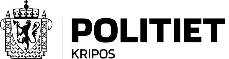 Logo NCIS