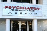 psy-industry