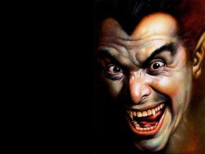 horror-man1