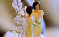 lesbian marriage2