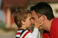 father-son1