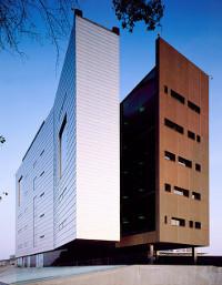 splc-building