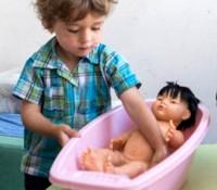 boy-with-doll2