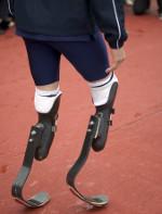 no-legs