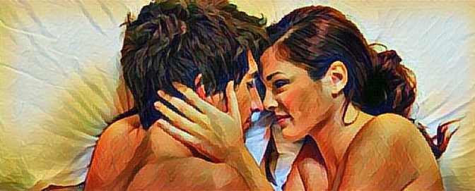 Exploring your full sexual potential, part 1: how sexuality works