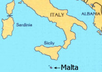 malta-map2