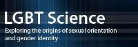 lgbt-science