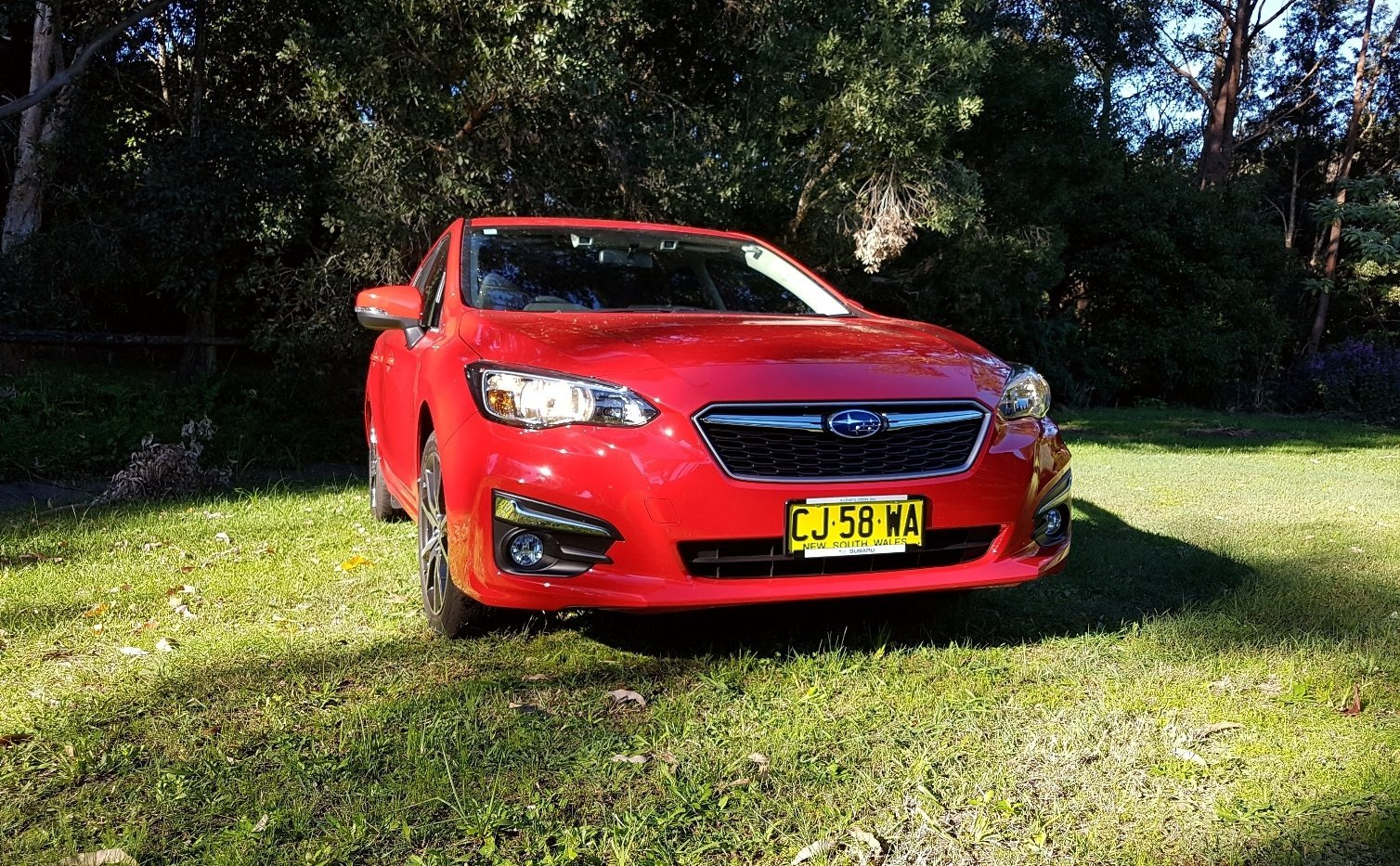 hight resolution of our road test vehicles were provided by subaru australia to find out more about the 2017 subaru impreza 2 0 l and 2 0 s contact your local subaru dealer
