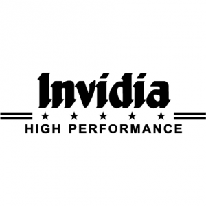 Invidia Exhaust Systems: Reviews and Ratings