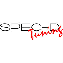 spec d tuning exhaust systems reviews