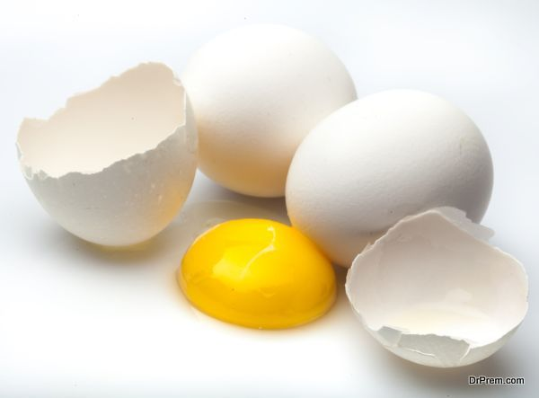 include eggs in your diet (3)