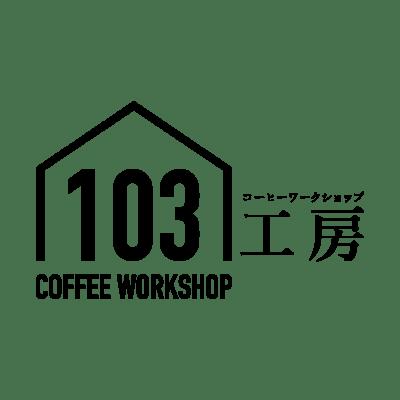 103_logo_FA_black